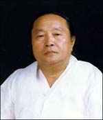 Мён, Джэ Нам