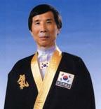 Ки До Хэ