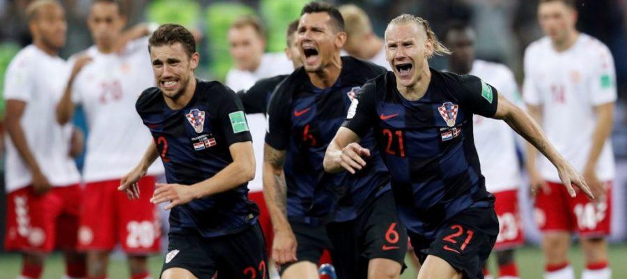 хорватские нацисты