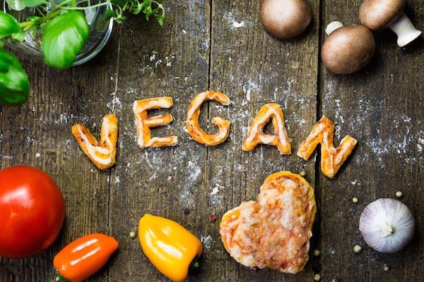 Вегетарианство-польза и вред