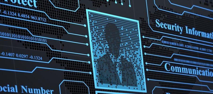 «О персональных данных»