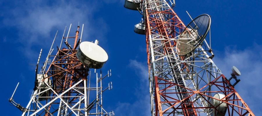 Мобильные станции
