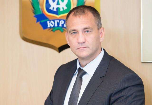 Андрей Трубецкой