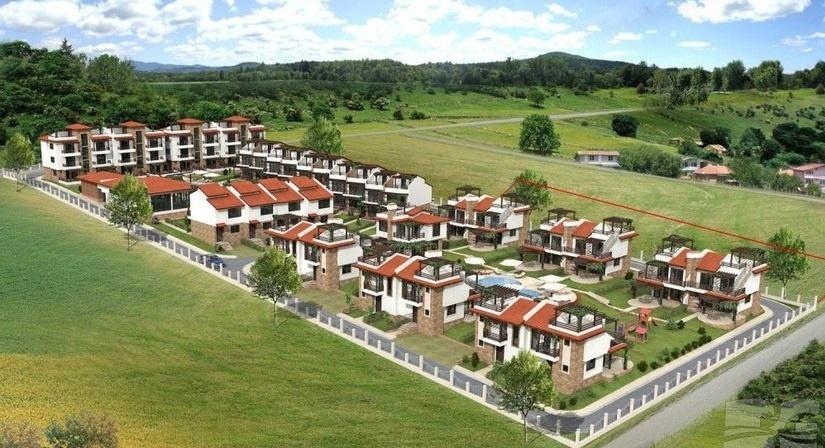 Invest Village