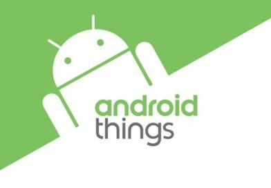 Google закрывает одну из Android
